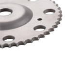Large Sprocket