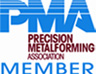 PMA | Precision Metalforming Association