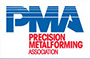Precision Manufacturing Association